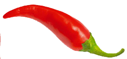 Large-Red-1